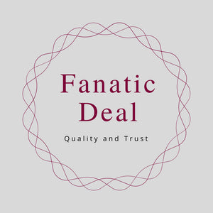 fanatic deal logo