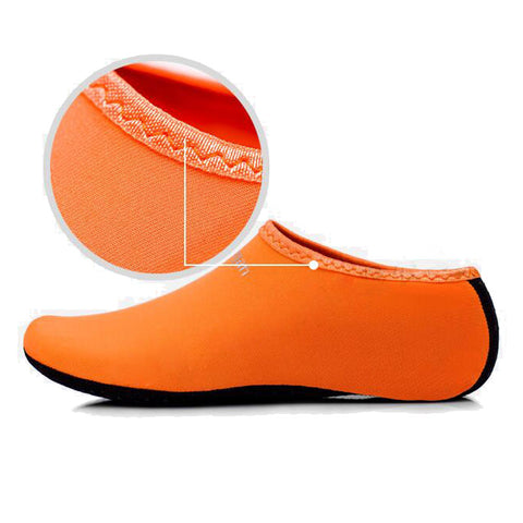 Breathable Beach Non-slip Shoes