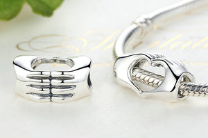 Charms for Pandora bracelet | Fanatic deal