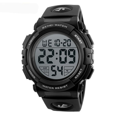 Outdoor Fashion Digital Watch