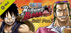 One Piece Burning Blood Gold Pack - DLC