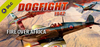 Dogfight 1942 Fire Over Africa - DLC