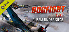 Dogfight-1942-Russia-Under-Siege