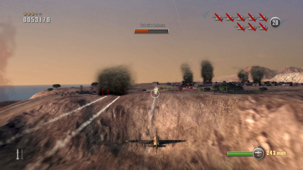 Dogfight-1942-Fire-Over-Africa