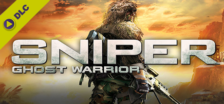 Sniper-Ghost-Warrior-Map-Pack