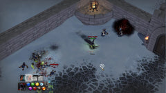 Magicka 2 - Ice, Death and Fury (DLC)