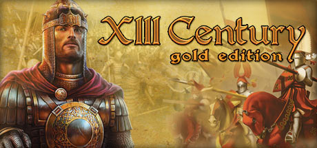 XIII Century: Gold Edition