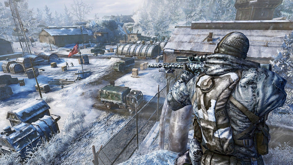 Sniper-Ghost-Warrior-2-Siberian-Strike