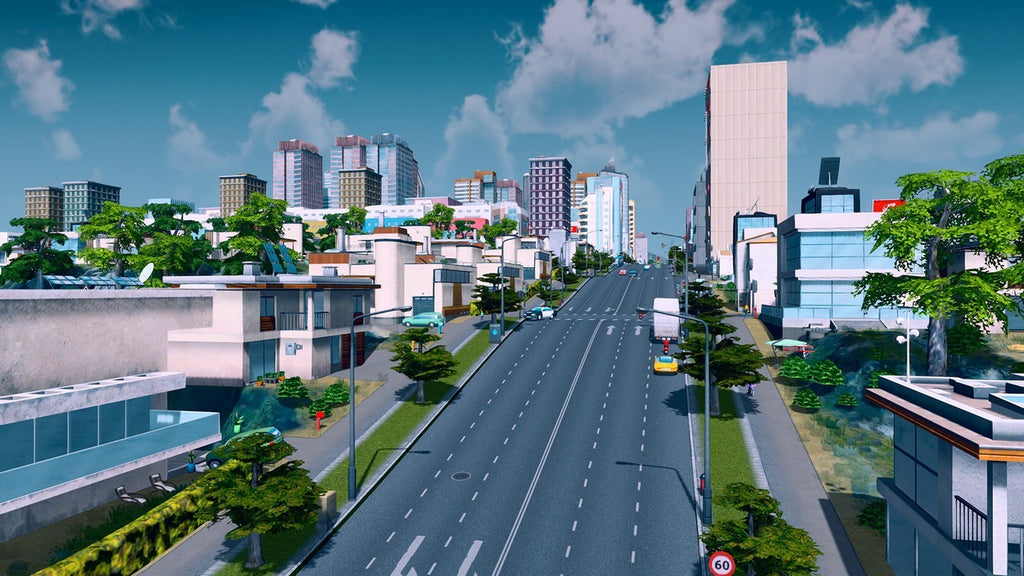 imagem-principal-game-Cities-Skylines