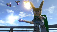 LEGO® Marvel's Avengers Season Pass - DLC