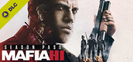 Mafia III Season Pass - DLC