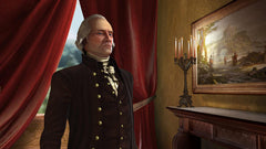 Sid Meier's Civilization® V: The Complete Edition