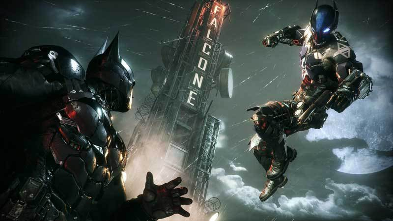Batman-arkham-knight-PC-Steam