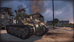 Steel Division: Normandy 44 - Second Wave - DLC