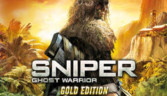 Sniper-Ghost-Warrior-Gold-Edition