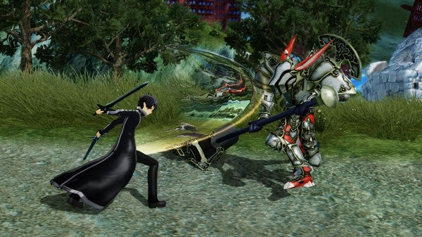 imagem-principal-game-accel-world-sword-art-online