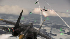Ace-Combat-Assault-Horizon-Enhanced-Edition-game