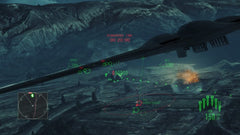 Ace-Combat-Assault-Horizon-Enhanced-Edition-game-tiro
