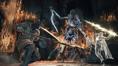 dark-souls-lll-game