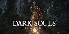 imagem-principal-game-Dark-Souls-Remastered
