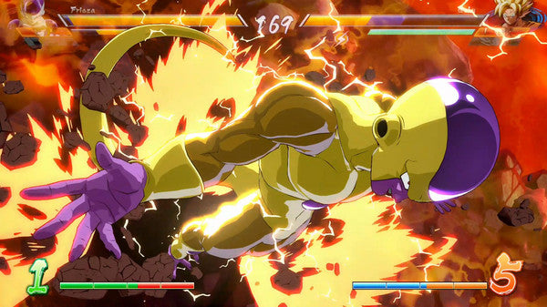 imagem-principal-game-dragon-ball-fighter-z