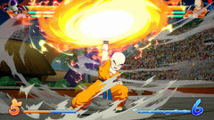 imagem-principal-game-dragon-ball-fighter-z-edition