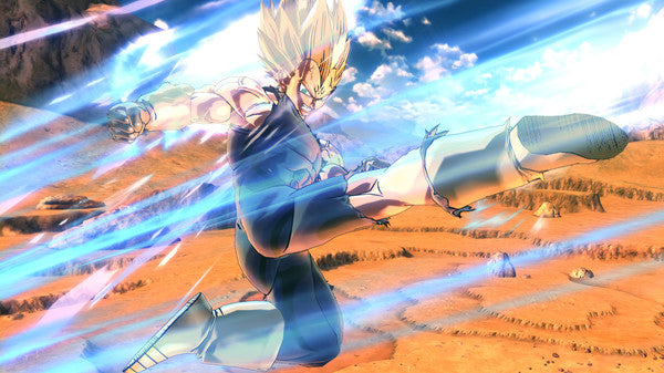 imagem-principal-game-dragon-ball-xenoverse-2-deluxe-edition