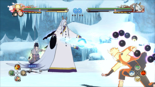naruto-shippuden-ultimate-ninja-storm-4-game