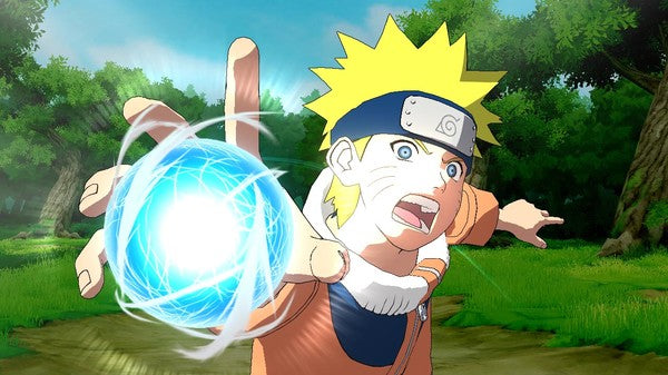 naruto-shippuden-ultimate-ninja-storm-1-game
