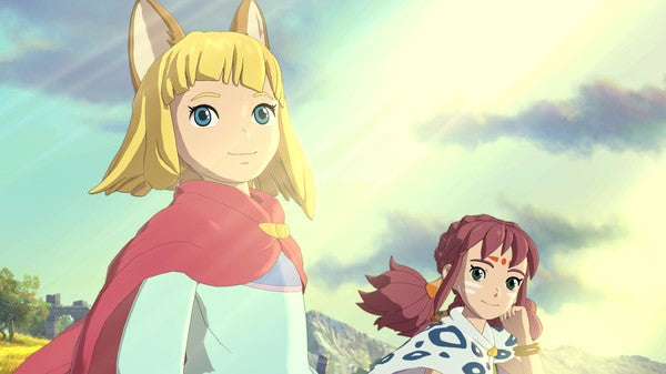 ni-no-kuni-II-revenant-kingdom