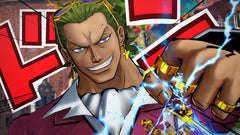 one-piece-burning-blood-gold-pack-game