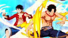 one-piece-unlimited-world-red-hd-game