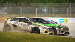 project-cars-2-game