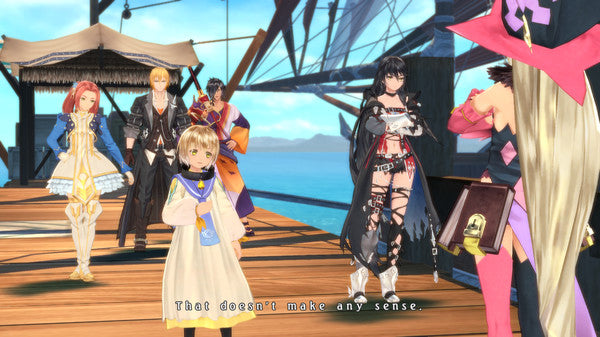 tales-of-berseria-game