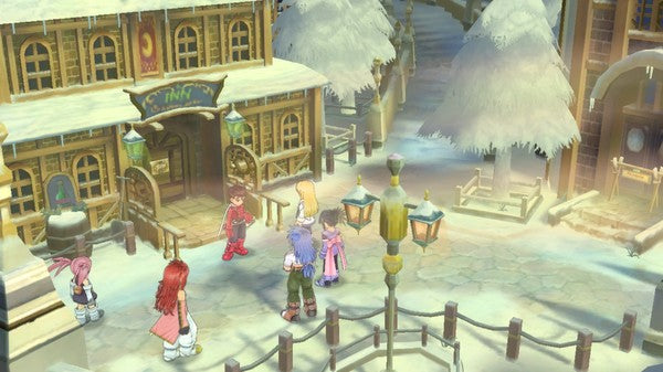 tales-of-symphonia-game