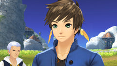 tales-of-zestiria-game