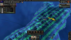 Hearts of Iron IV - Together For Victory - DLC