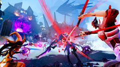 Battleborn: Full Game Upgrade  - DLC