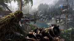 Sniper-Ghost-Warrior-2-World-Hunter-Pack
