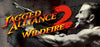Jagged Alliance 2 Wildfire