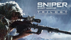 Sniper-Ghost-Warrior-Trilogy