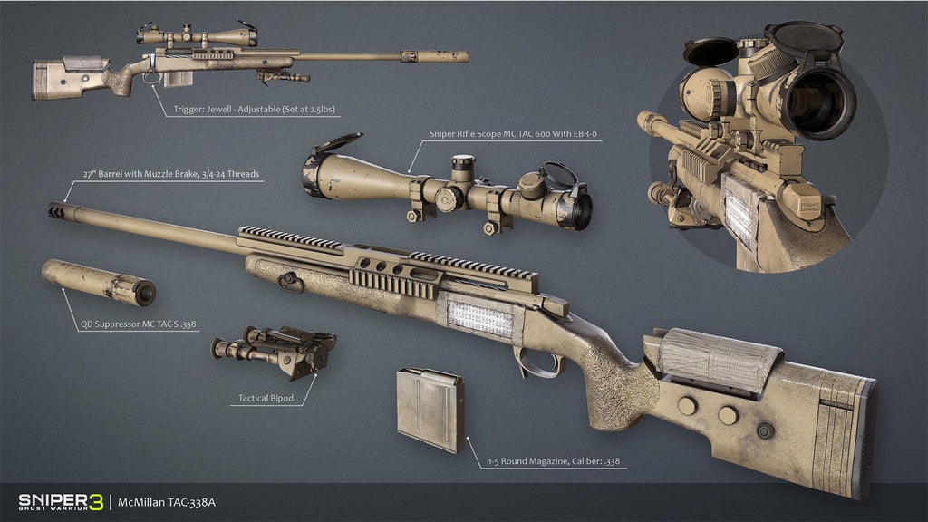 Sniper-Ghost-Warrior-3-Sniper-Riffle-McMillan-TAC-338A
