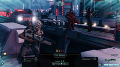 XCOM 2 Reinforcement Pack (Season Pass) - DLC