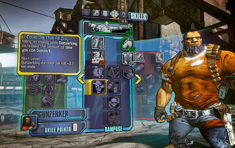 imagem-principal-game-Borderlands-2