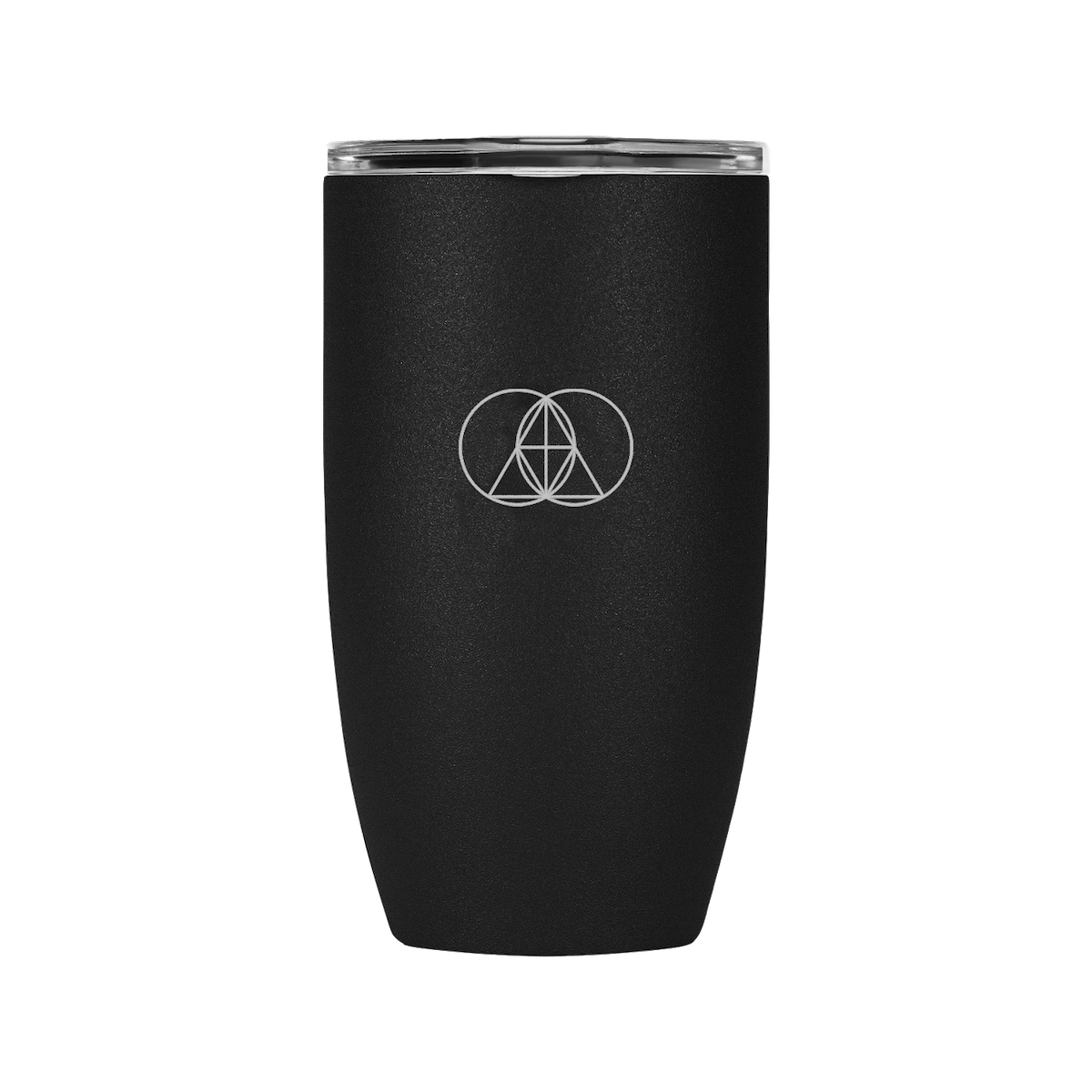 The Glitch Mob X byta Coffee Cup