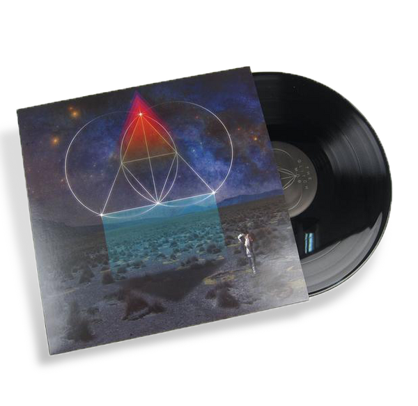 Drink The Sea Vinyl