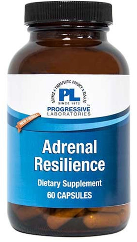 Adrenal Resilience™