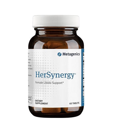 HerSynergy (Libido Support)