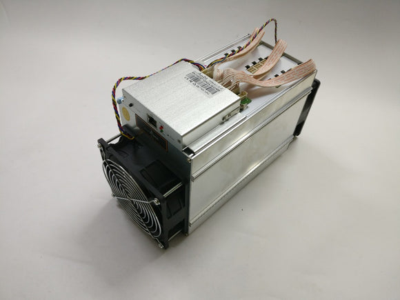 YUNHUI DASH MINER ANTMINER D3 19GH/s 1200W on wall (no power supply) BITMAIN  X11 dash mining machine can miner BTC on nicehash