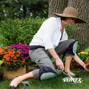Garden Essentials™ Comfort-Grip™ Weeder